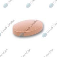 Cиалис 80 мг