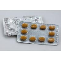 Сиалис 20 мг (Aurochem)