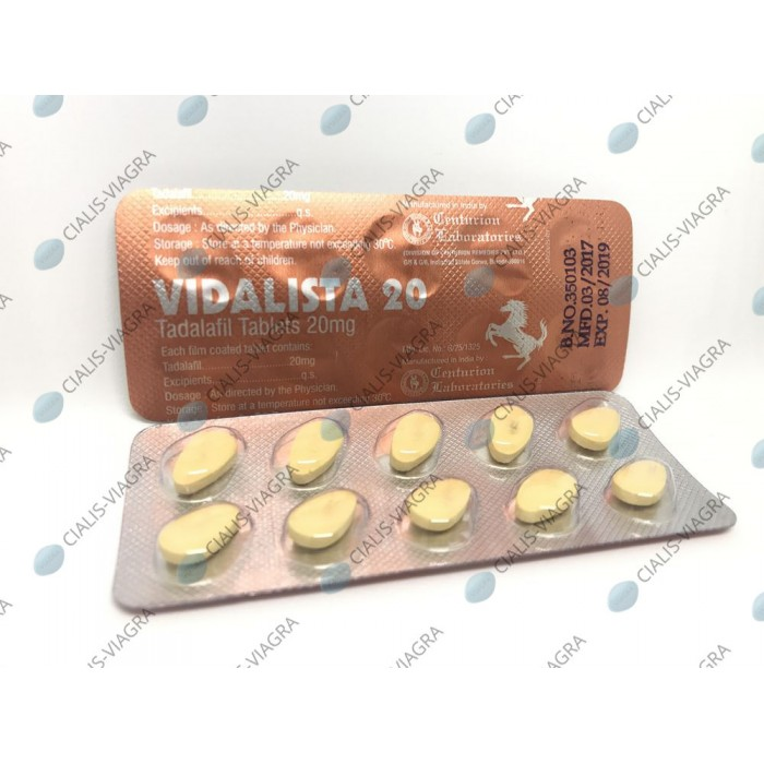 Comparison Between Vardenafil Cialis And Viagra