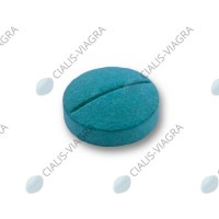 Дапоксетин 60 мг (Vriligy 60)