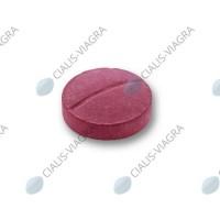 Дапоксетин 60 мг + Сиалис 20 мг (Super Vidalista)