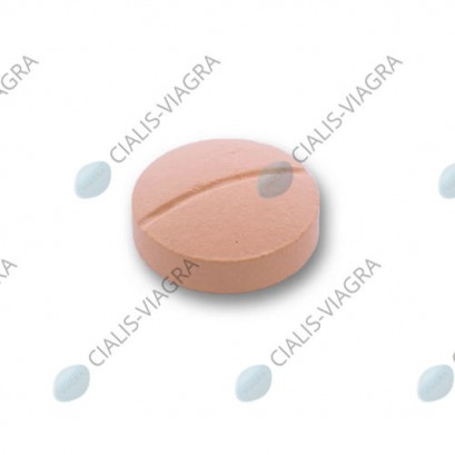 Левитра 60 мг (Vilitra 60)