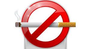 Купить таблетки от курения
