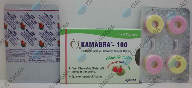 Купить Камагра Polo